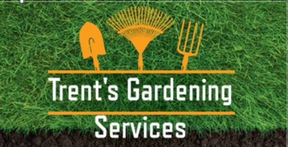 Trents Gardening Services - Longford, TAS 7301 - 0429 897 897 | ShowMeLocal.com