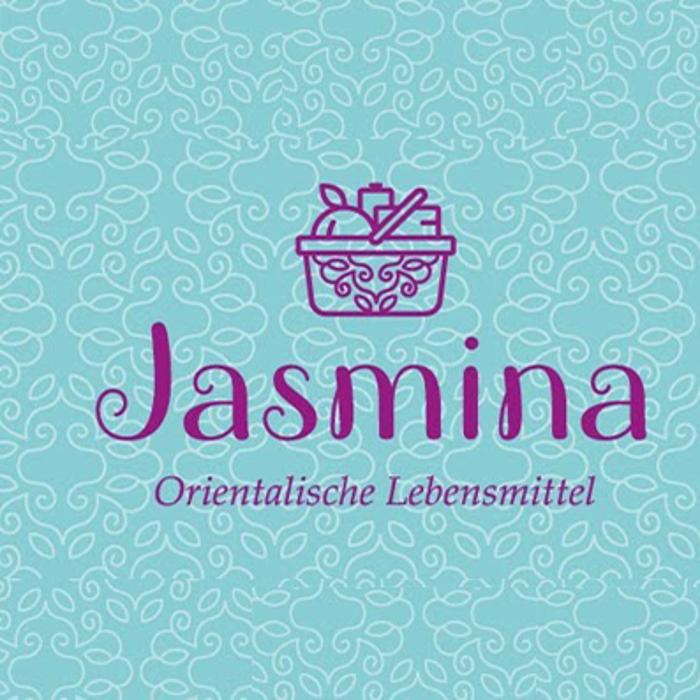 Jasmina - Orientalische Lebensmittel -