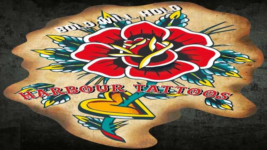 Foto de Harbour Tattoos