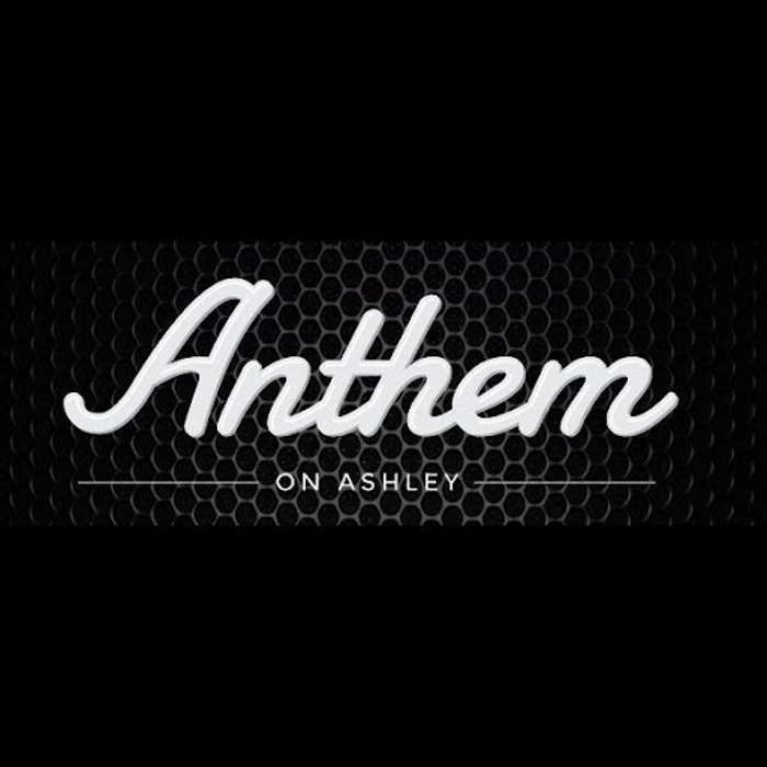 Anthem on Ashley - Atlanta, GA