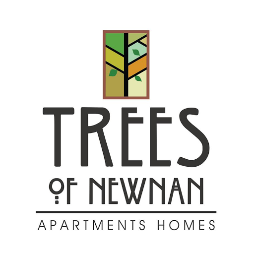 Trees of Newnan