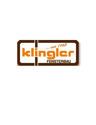 Fensterbau Klingler GmbH Waiblingen