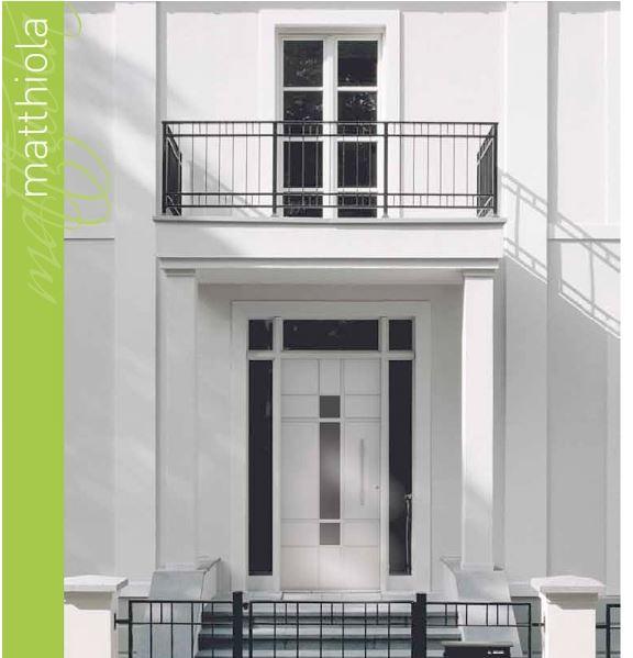 Foto de Fensterbau Klingler GmbH Waiblingen