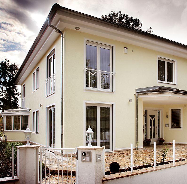 Fotos de Fensterbau Klingler GmbH