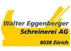Eggenberger Walter Schreinerei AG