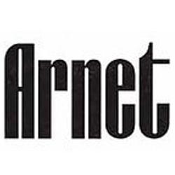 Arnet & Co. AG
