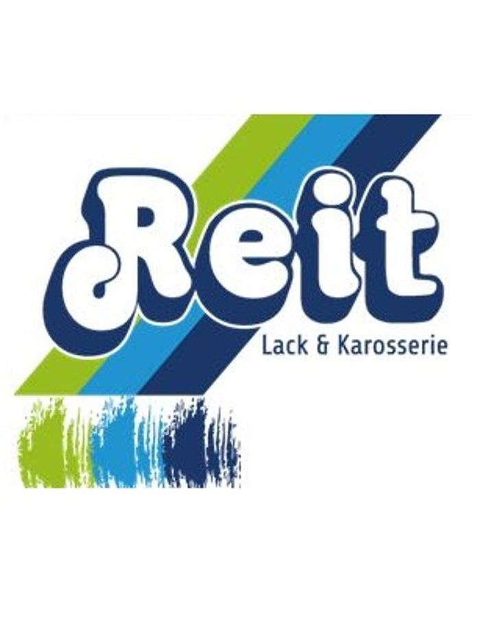Bild zu Lack & Karosserie Reit GmbH in Kernen im Remstal