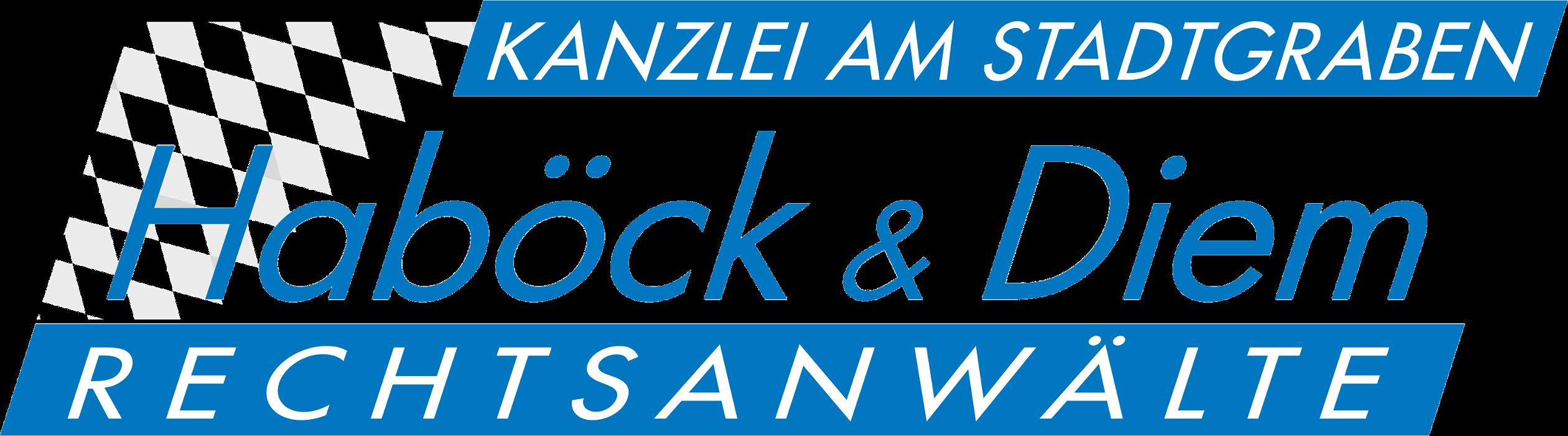 Bild zu Kanzlei am Stadtgraben Haböck & Diem, Rechtsanwälte in Straubing