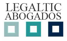 LEGALTIC ABOGADOS