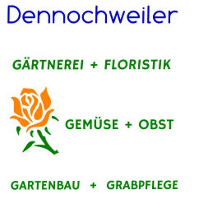Bild zu Gärtnerei Dennochweiler in Kraichtal