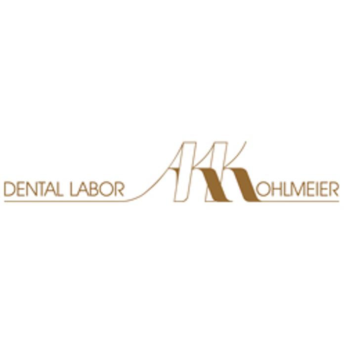 Bild zu Kohlmeier Dentallabor GmbH in Straubing