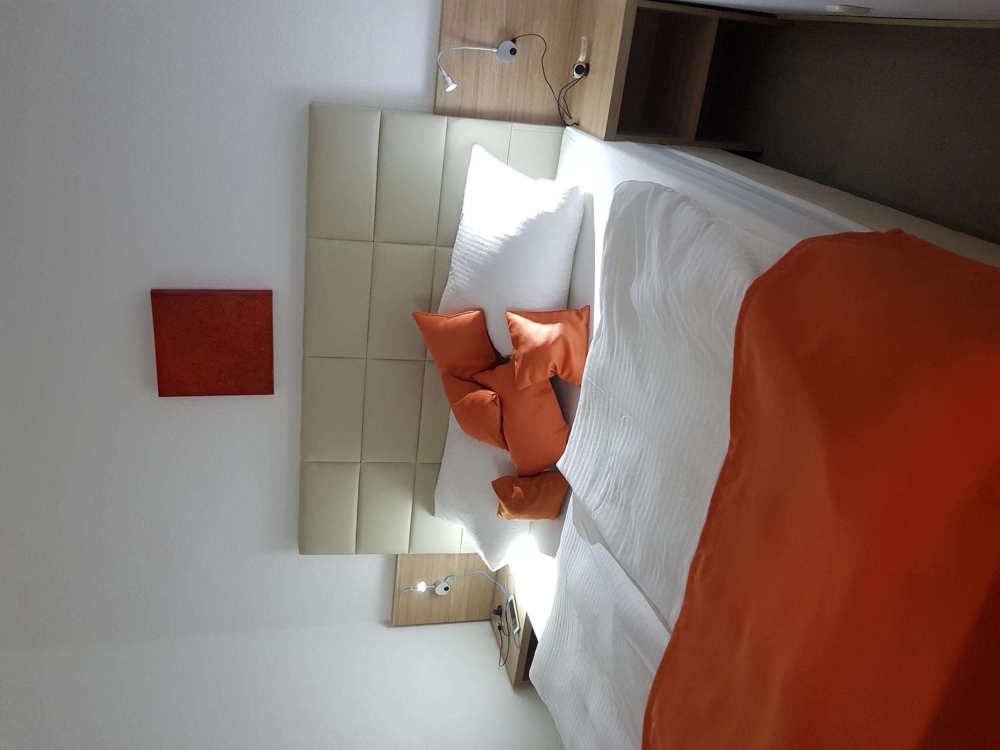 haus garten m bel in mannheim infobel deutschland. Black Bedroom Furniture Sets. Home Design Ideas
