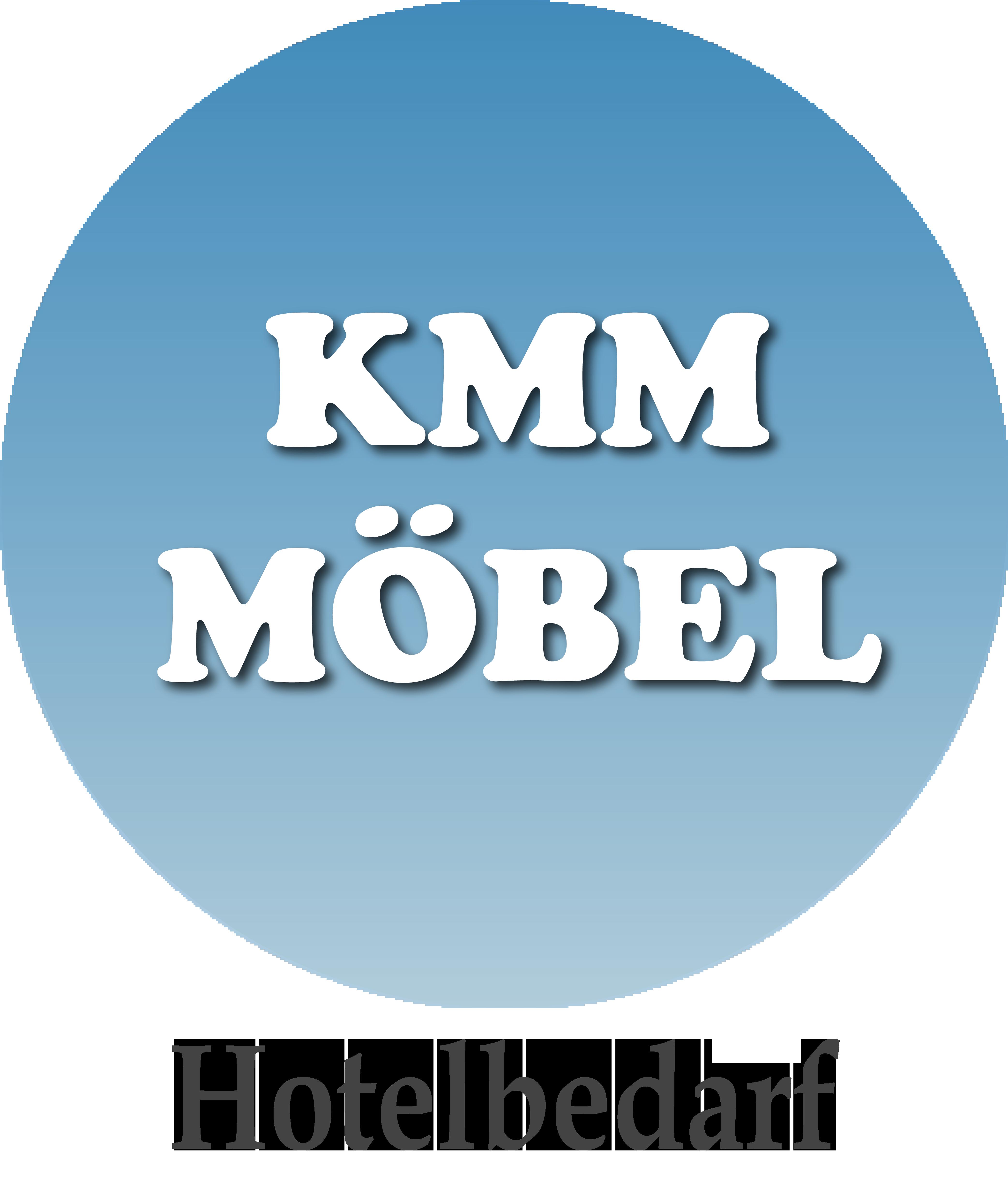 KMM hoteleinrichtungen Gmbh
