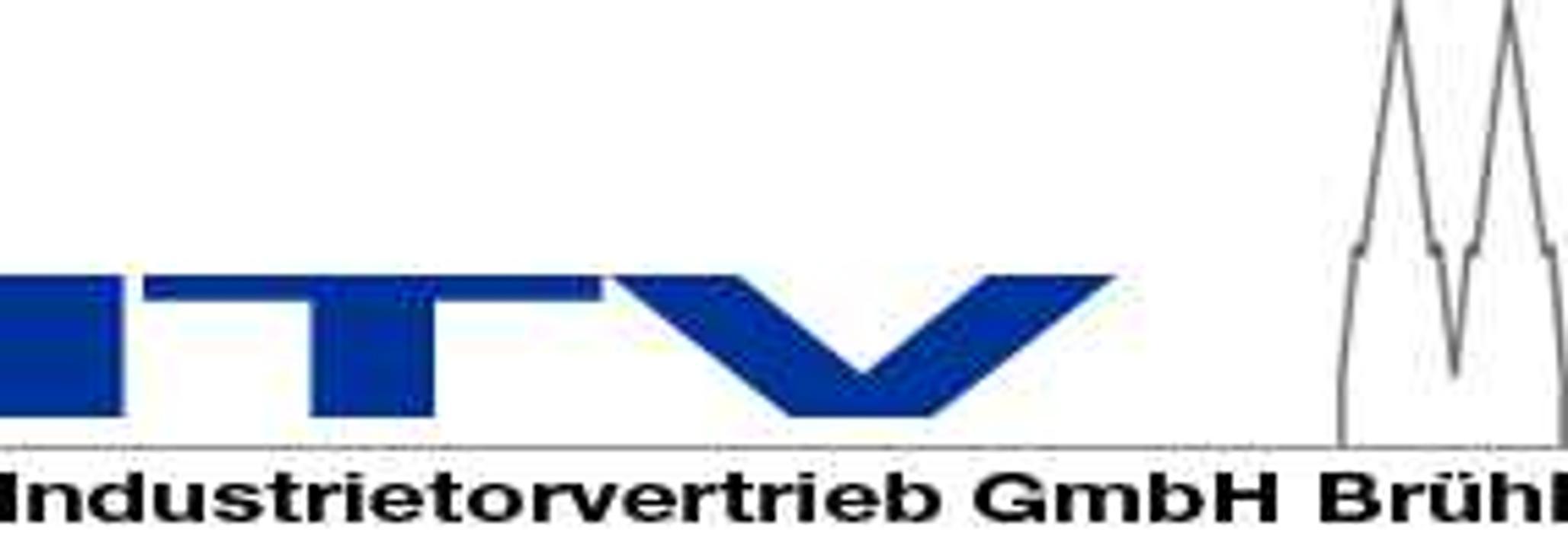 Bild zu ITV Industrietorvertrieb GmbH in Brühl im Rheinland