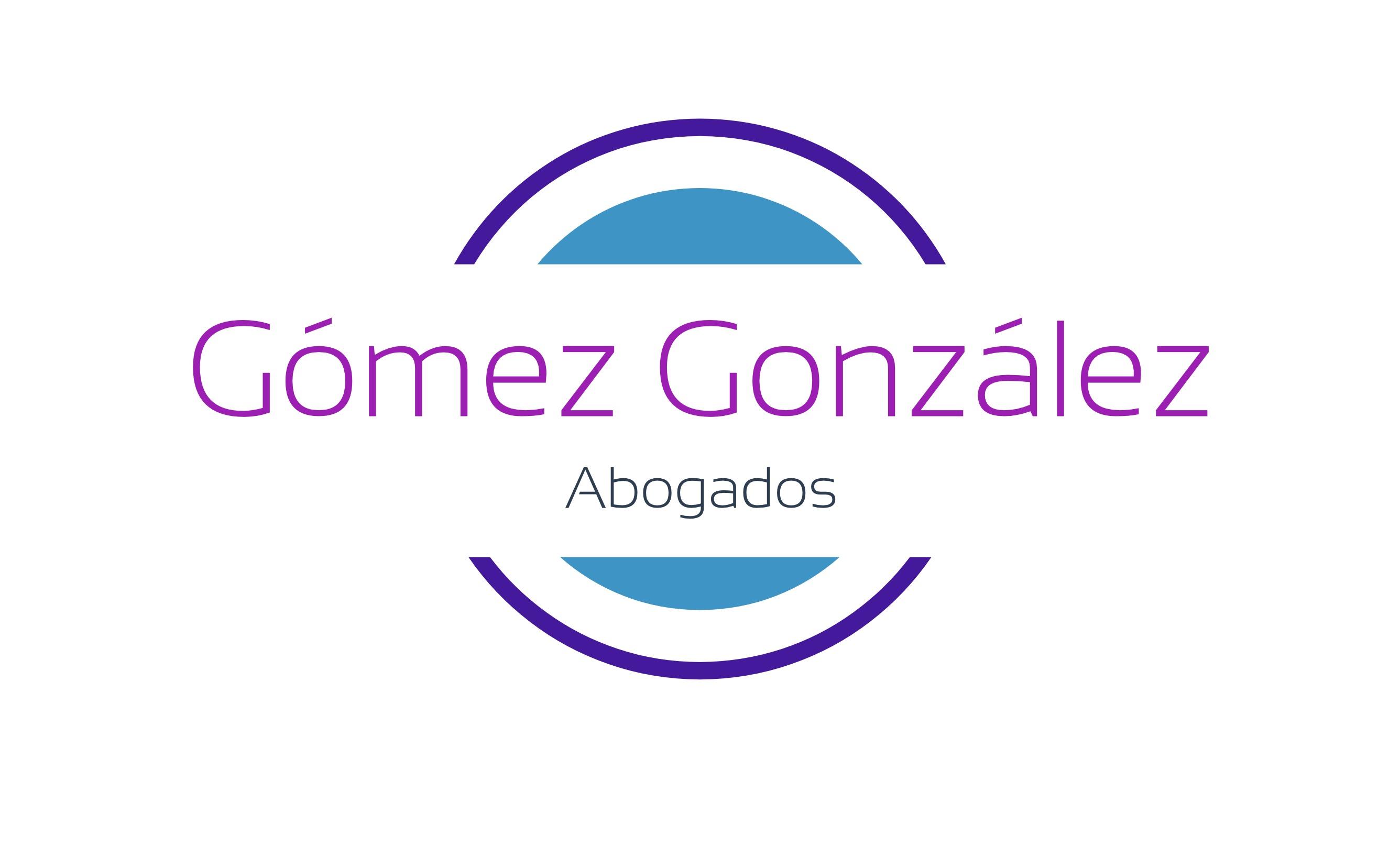 Gómez González Abogados