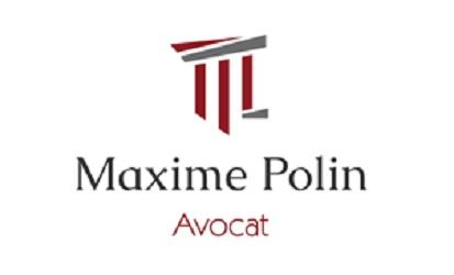 Maxime Polin
