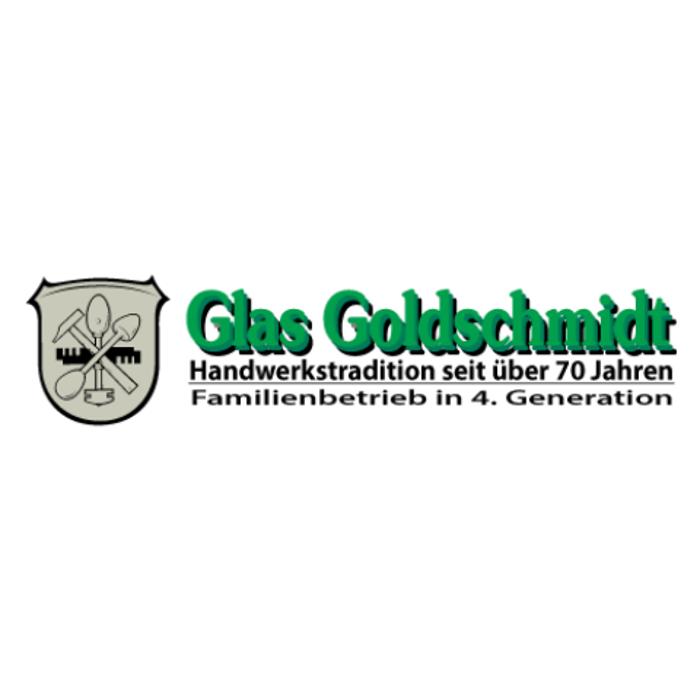 Bild zu Glas Goldschmidt GmbH & Co. KG in Eschweiler im Rheinland