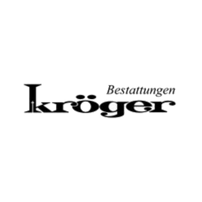 Bild zu Beerdigungsinstitut Kröger GmbH in Sankt Augustin