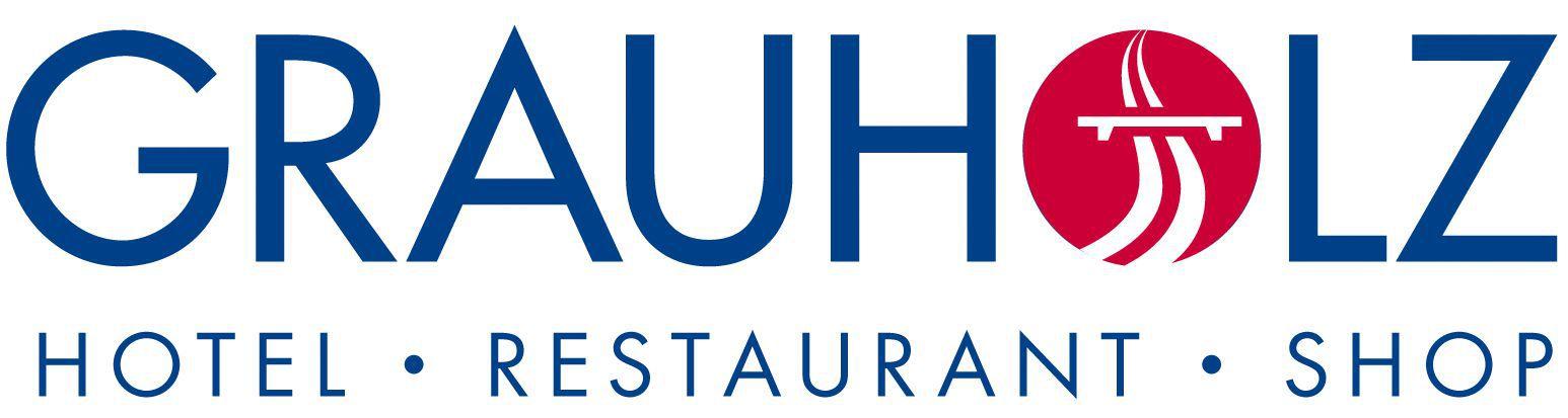 Hotel Restaurant Grauholz AG