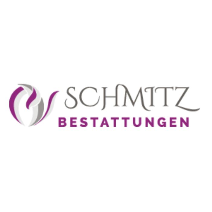 Bild zu Bestattungshaus Schmitz GmbH in Bergheim an der Erft