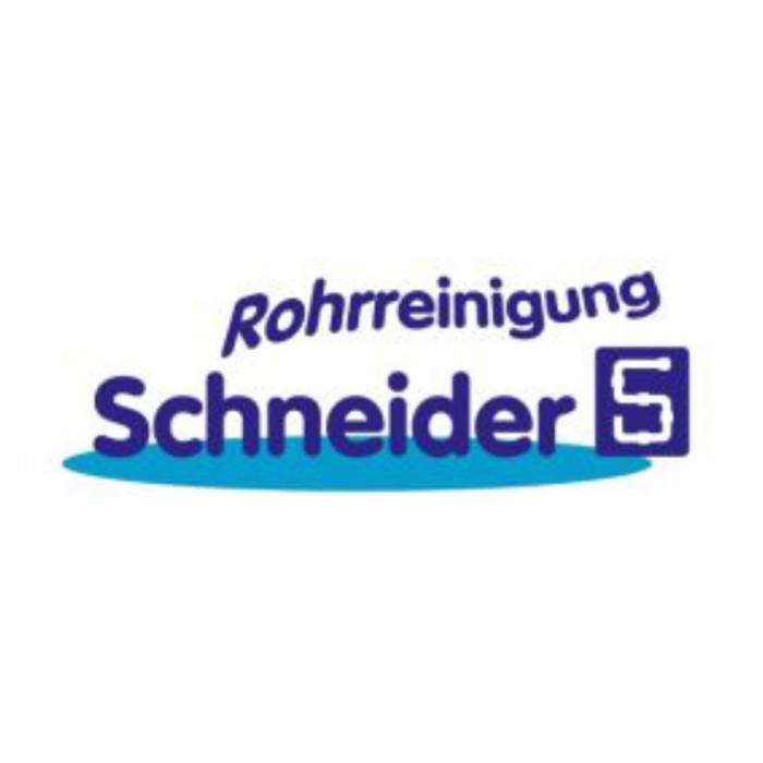 Bild zu Rohrreinigung Schneider in Würselen