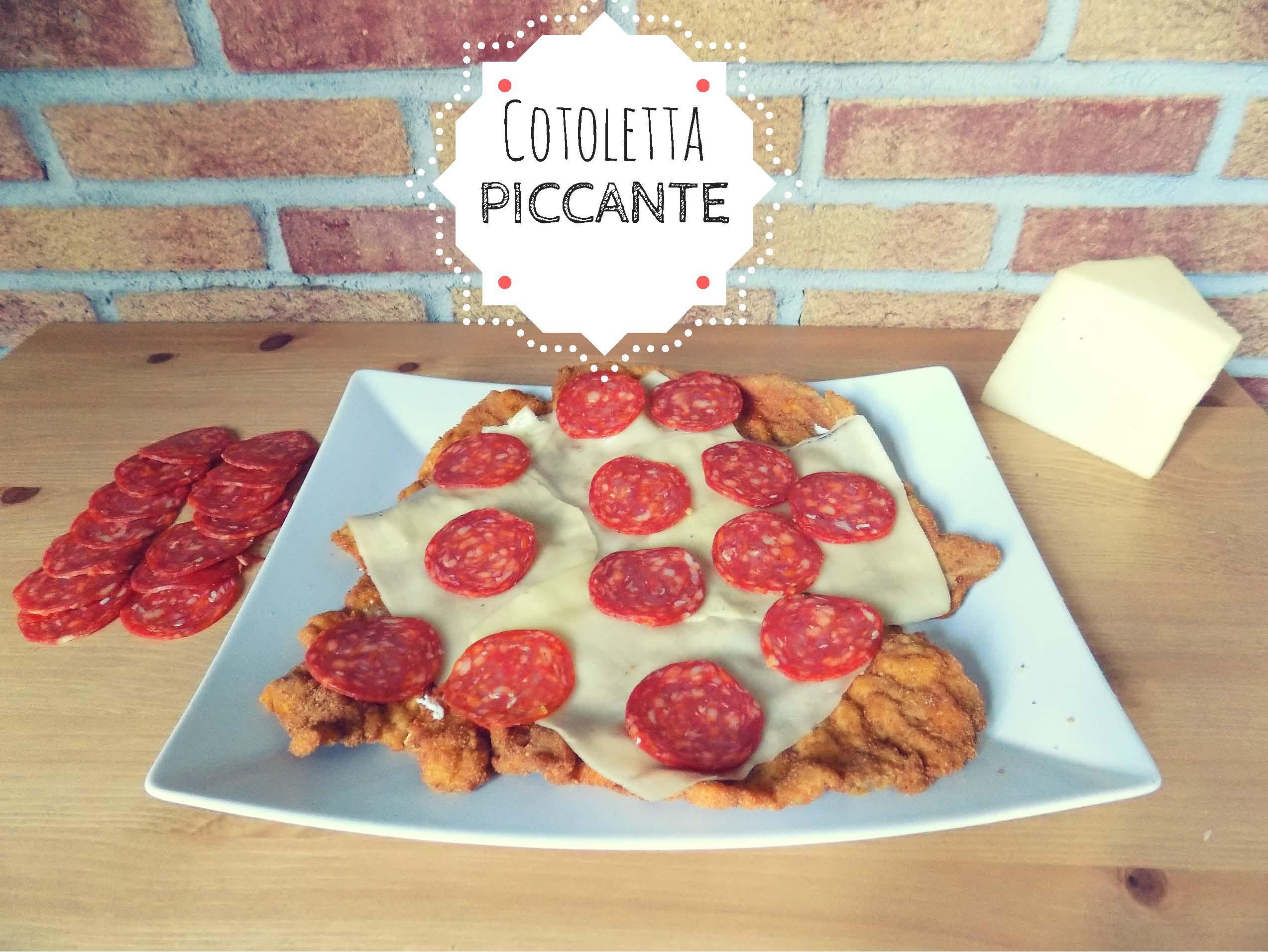 Cotoletteria - pizzeria sole