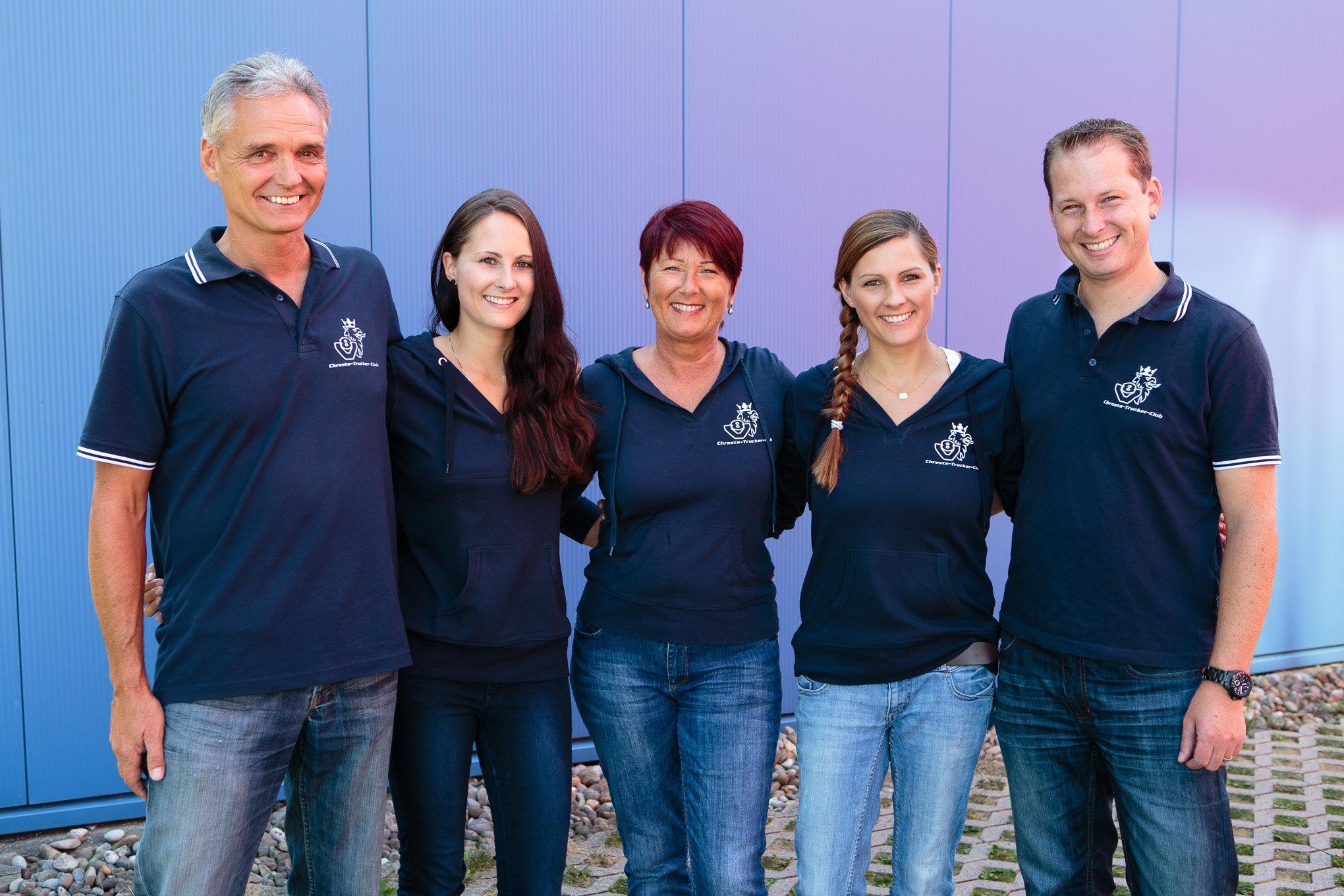 Chresta GmbH