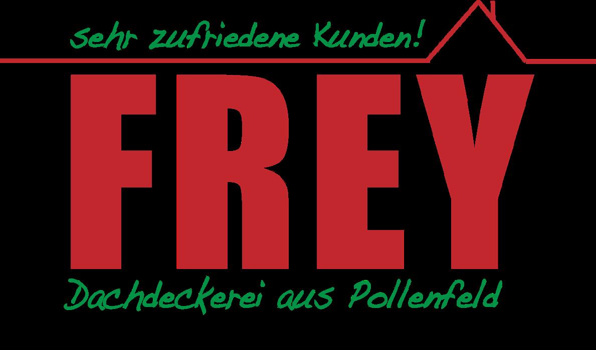 Bild zu Frey Dachdecker in Pollenfeld