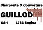 Charpente & Couverture Guillod Sàrl