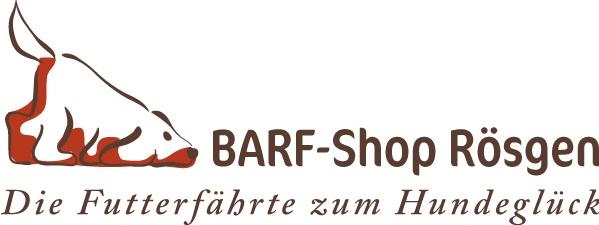 BARF-Shop Rösgen