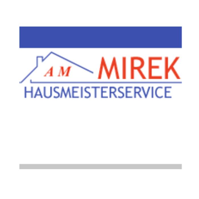 Bild zu Andreas Mirek - Hausmeisterservice in Bonn