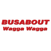 Busabout Wagga