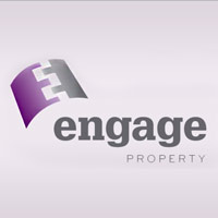 Engage Property - Belmont, NSW 2280 - 1300 933 642 | ShowMeLocal.com
