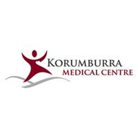 Korumburra Medical Centre