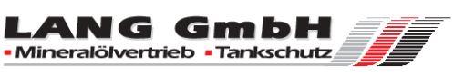 Manfred Lang GmbH Geiselhöring
