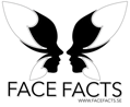 Face Facts AB