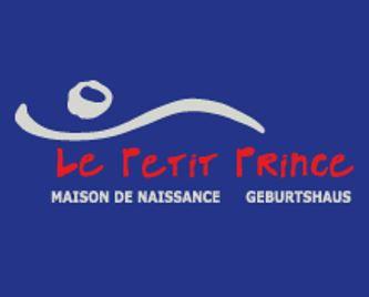 Maison de Naissance le Petit Prince