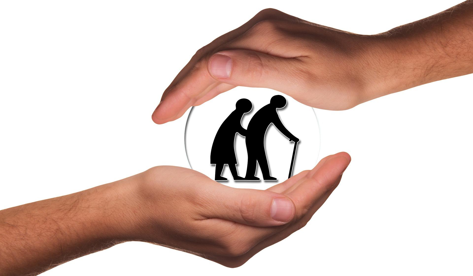 HUMAN Ambulanter Pflegedienst