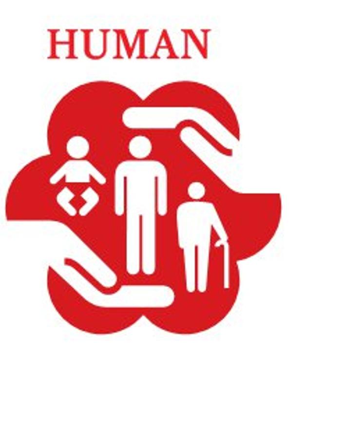 Bild zu HUMAN Ambulanter Pflegedienst in Nürnberg