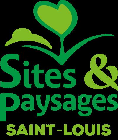 SARL Camping Saint Louis 47
