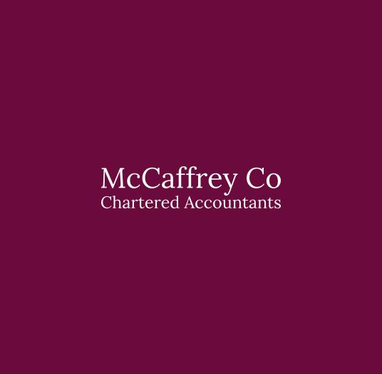 McCaffrey and Co