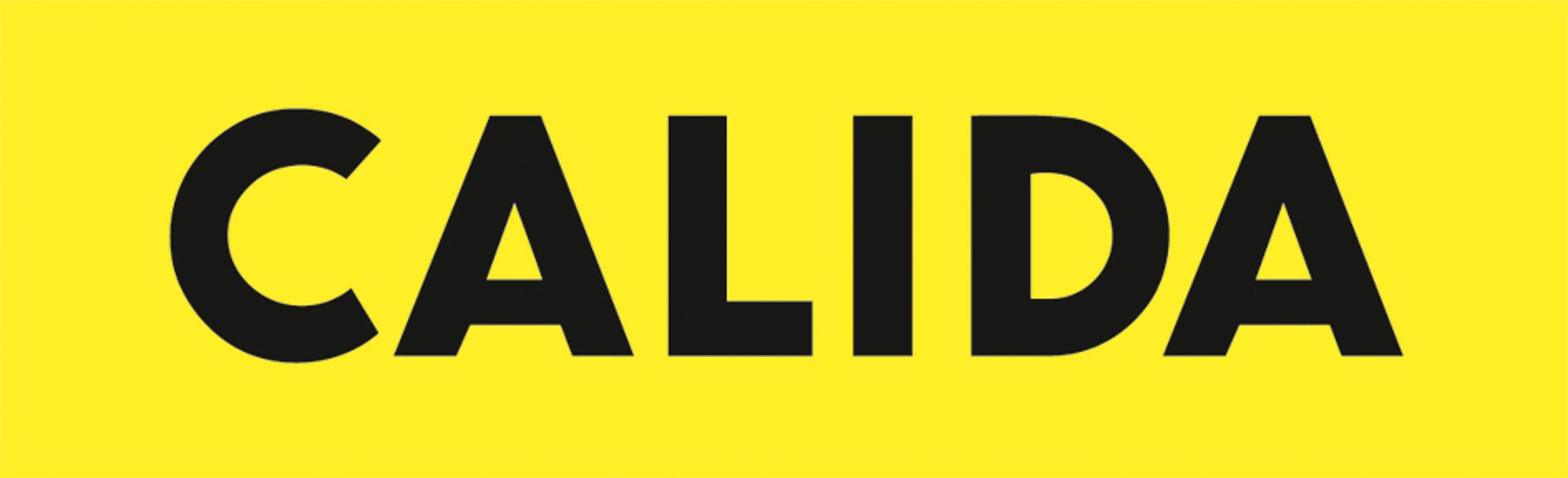 Logo von CALIDA Store