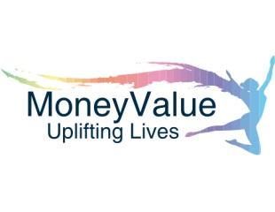 MoneyValue