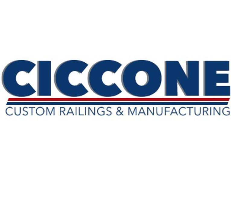 Ciccone Custom Railings & Manufacturing - Toms River, NJ