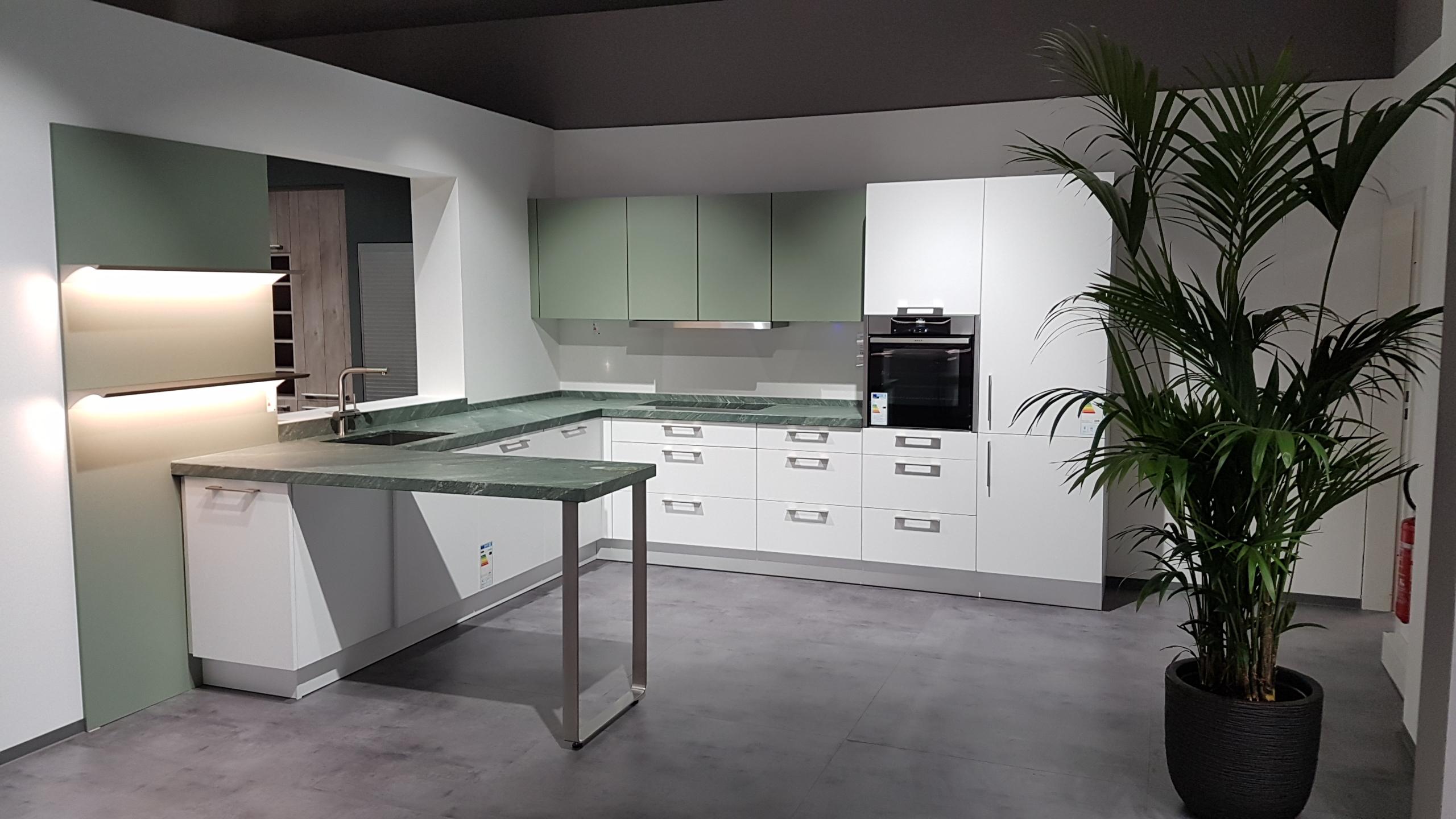 haus garten m bel in hannover 161 178 ergebnisse von 178 infobel deutschland. Black Bedroom Furniture Sets. Home Design Ideas
