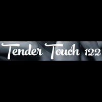 Tender Touch - West Melbourne, VIC 3003 - (03) 9376 2666 | ShowMeLocal.com