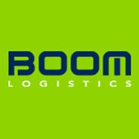 Boom Logistics