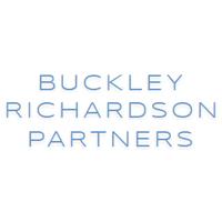 Buckley Richardson Partners Pty Ltd