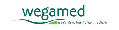 Wegamed GmbH