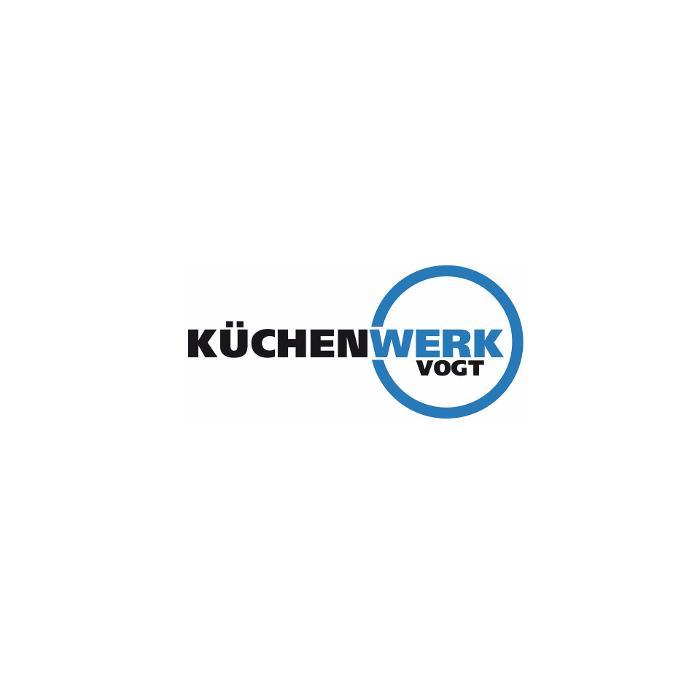 Küchenwerk küchenwerk vogt bad oeynhausen knappweg 3 öffnungszeiten angebote